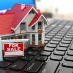 Computer-keyboard-house-for-sale-copy