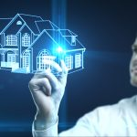 Education-In-Real-Estate-Investing