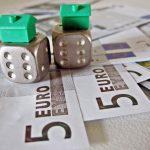 Flickr-Images-Money-TaxRebate.org_.uk_