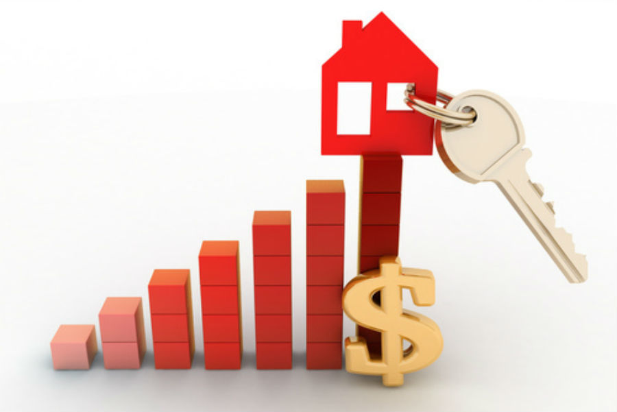 High_home_prices_3ddock_Fotolia