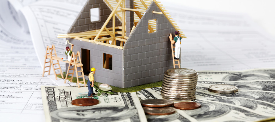 Home-remodeling-----how-to-obtain-financing-900x400