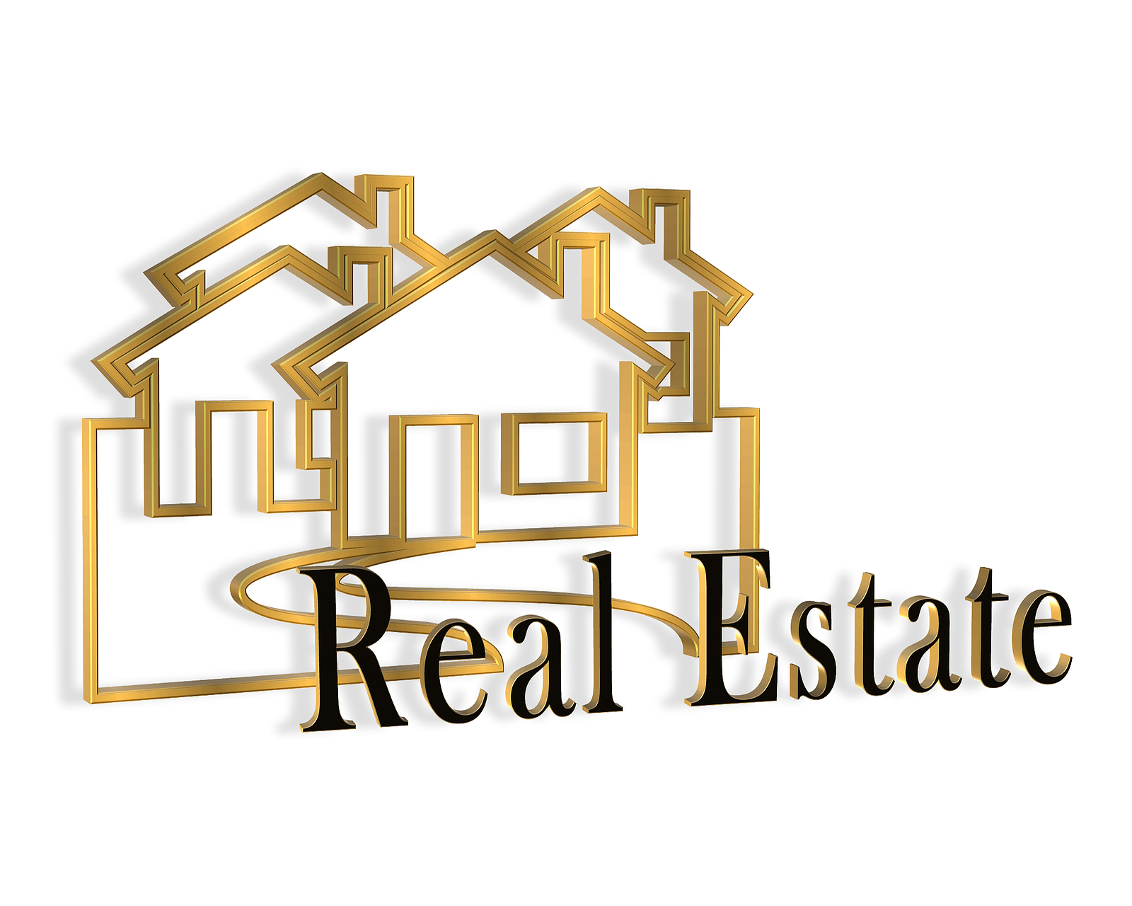 Native-Ads-Are-Not-Really-New-To-The-Real-Estate-Industry