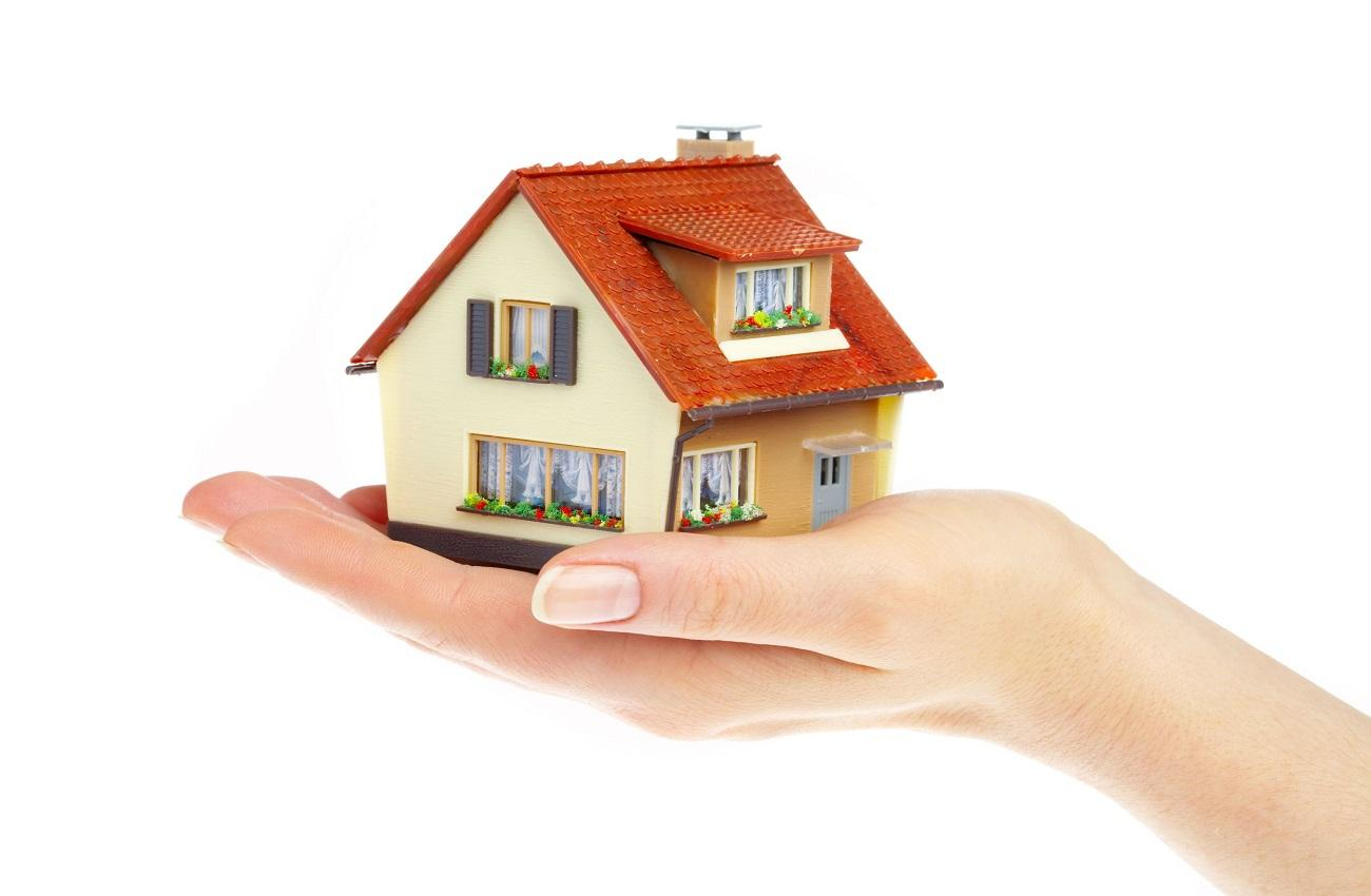 Real-Estate-1BHK-2BHK-and-3BHK-Flat-For-sale-in-Chennai