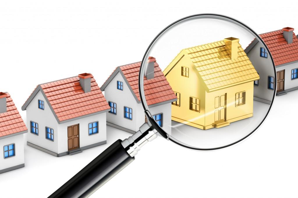 US-Real-Estate-1024x682