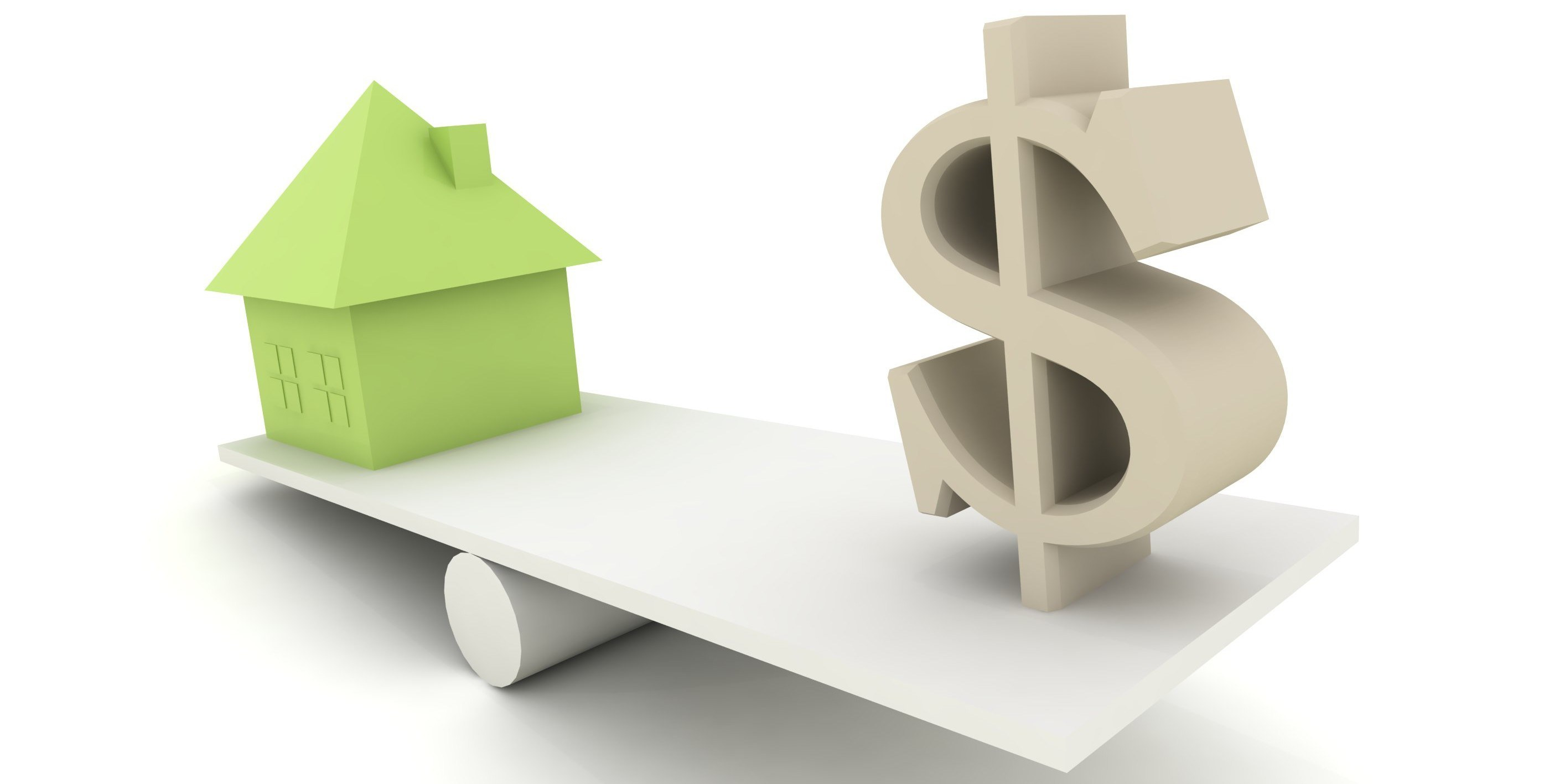 green-home-save-money
