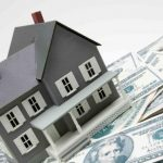home_equity_loan