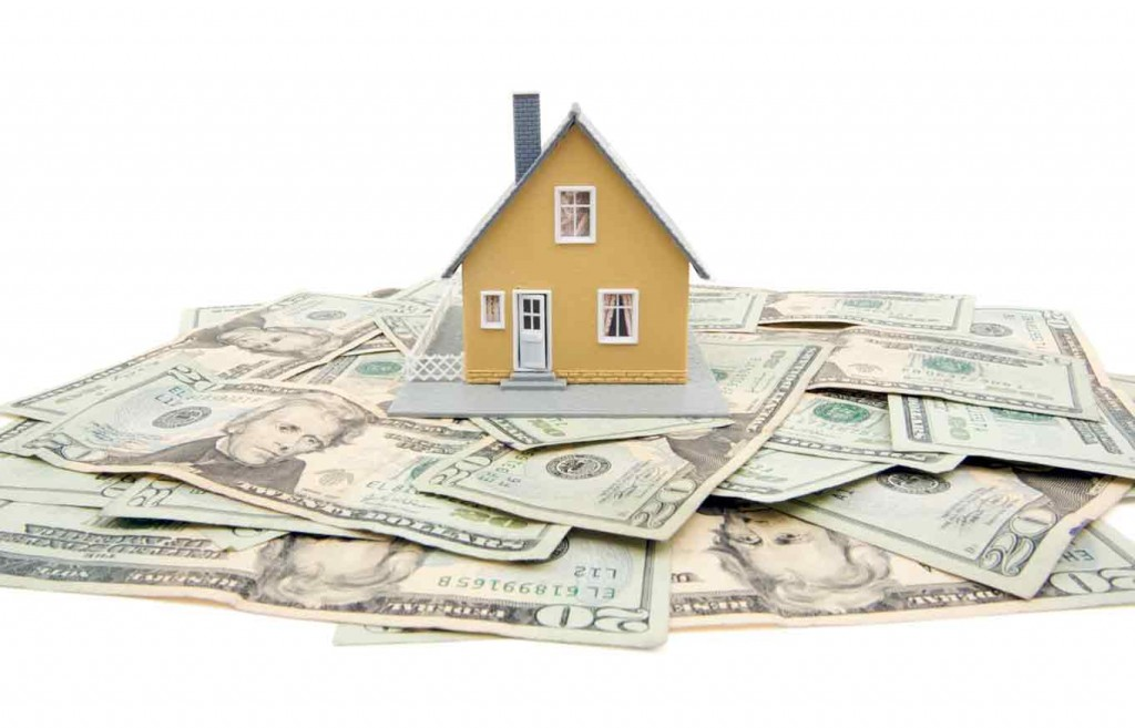 house-on-top-of-money-for-down-payment-1024x657