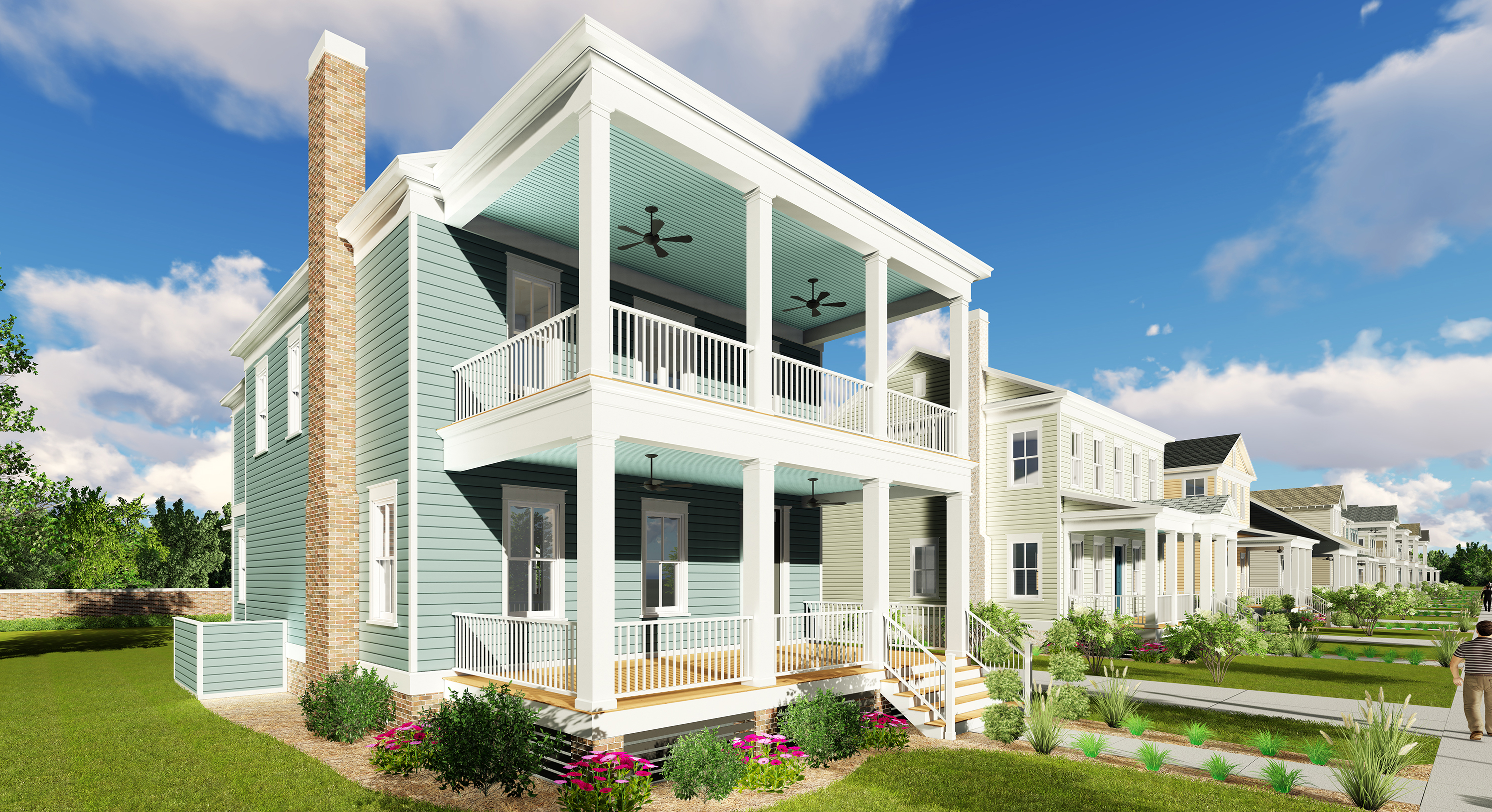 living-dunes-homes-for-sale