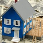 money-house-660