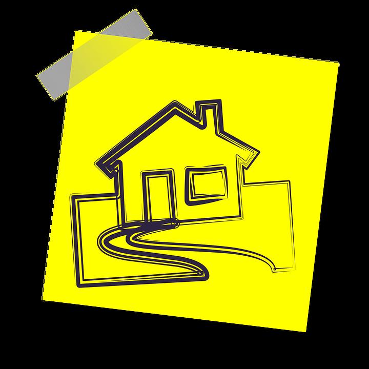 real-estate-1468146_960_720