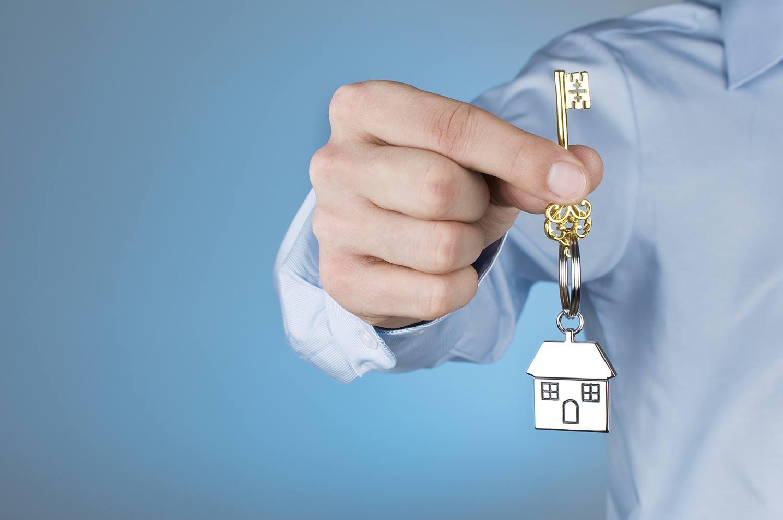 real-estate-buy