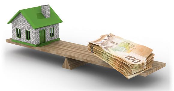teeter_home_money